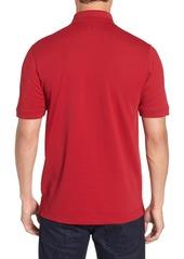 Cutter & Buck Arizona Cardinals - Advantage Regular Fit DryTec Polo