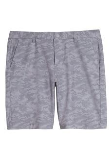 Cutter & Buck Bainbridge Camo Sport Shorts