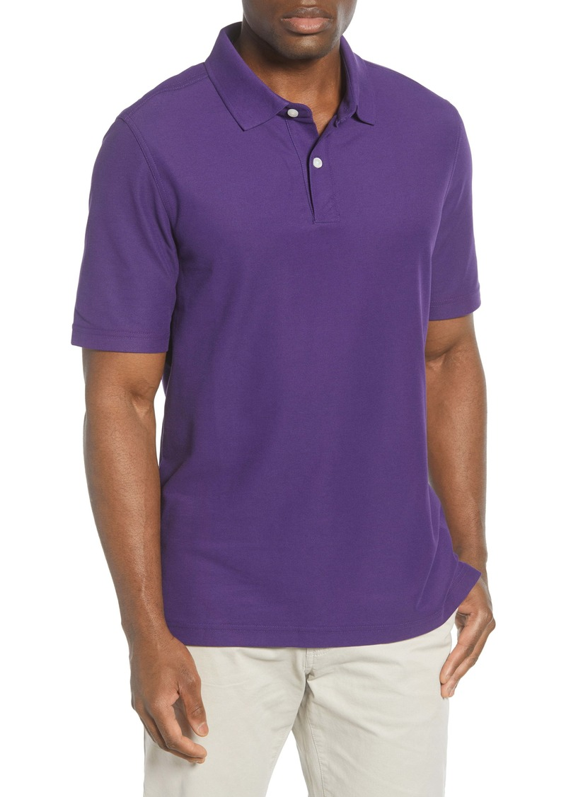 Cutter & Buck Breakthrough Polo