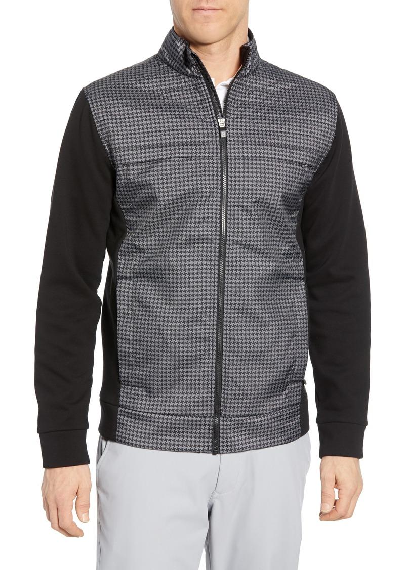 Cutter & Buck Discovery Hybrid Jacket