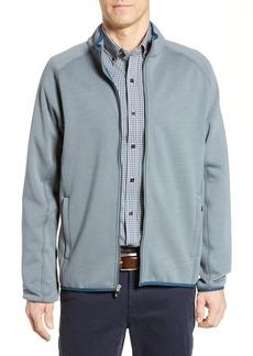 Cutter & Buck Discovery Windblock Jacket