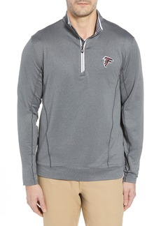 Cutter & Buck Endurance Atlanta Falcons Regular Fit Pullover