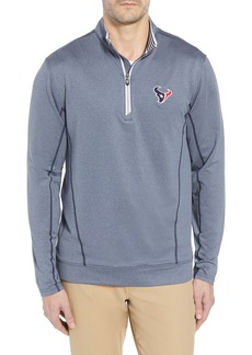 Cutter & Buck Endurance Houston Texans Regular Fit Pullover