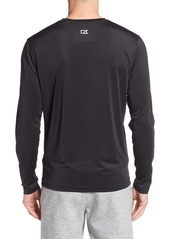 Cutter & Buck Enforce Base Layer T-Shirt
