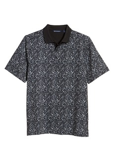 Cutter & Buck Forge DryTec Performance Polo