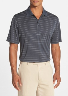 Cutter & Buck Franklin DryTec Polo (Online Only)