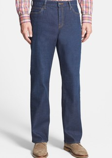 Cutter & Buck Greenwood Relaxed Fit Jeans