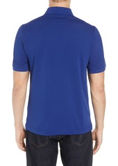 Cutter & Buck Indianapolis Colts - Advantage Regular Fit DryTec Polo