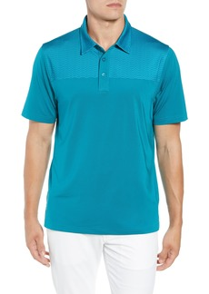 Cutter & Buck Kevin DryTec Polo