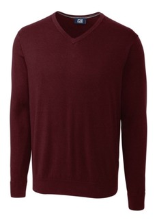 Cutter & Buck Lakemont V-Neck