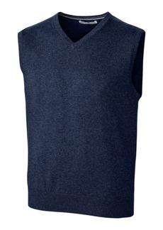 Cutter & Buck Lakemont Sweater Vest