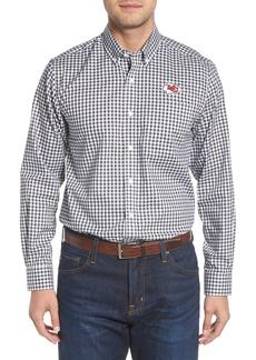 Cutter & Buck League Kansas City Chiefs Regular Fit Shirt