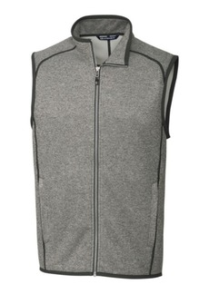 Cutter & Buck Mainsail Sweater Vest
