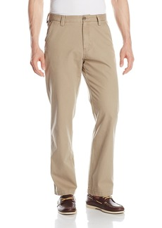 Cutter & Buck Men's Beckett Pant  32