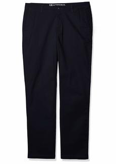 Cutter & Buck Men's Big & Tall Pants  4836