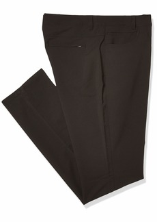 Cutter & Buck Men's Big & Tall Pants  4034