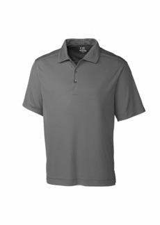 Cutter & Buck Men's Big and Tall Big & Tall 50+ UPF Northgate Polo Shirt  B