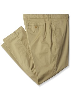 Cutter & Buck Men's Big and Tall Bishop Pant  44x32