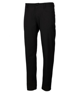 Cutter & Buck Men's Big and Tall Transit 5 Pocket Performance Pant