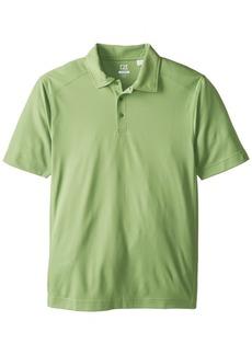 Cutter & Buck Men's Big-Tall Cb Drytec Genre Polo Shirt  1XL