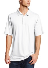 Cutter & Buck Men's Big-Tall Cb Drytec Northgate Polo Shirt  2XB