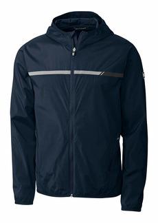 Cutter & Buck Men's Breaker Sport Jacket  M