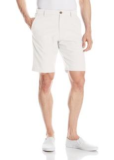 Cutter & Buck Men's Bristol Oxford Short