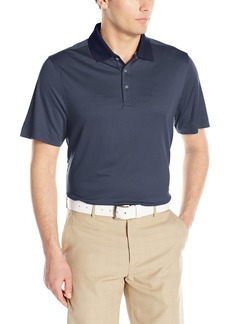 Cutter & Buck Men's CB Dry Tec Glendale Polo