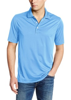 Cutter & Buck Men's CB Drytec Willows Polo