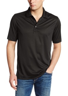 Cutter & Buck Men's Cb Drytec Willows Polo Shirt