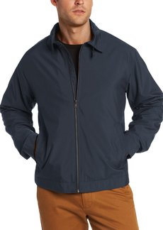 Cutter & Buck Men's CB Weathertec Mason Full Zip Jacket