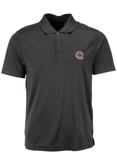 Cutter & Buck Men's Chicago Cubs Fairwood Polo
