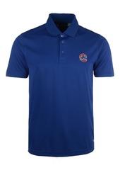 Cutter & Buck Men's Chicago Cubs Fairwood Polo Shirt