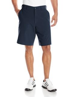 Cutter & Buck Men's Drytec Bainbridge FF Short