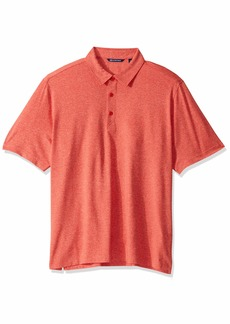 Cutter & Buck Men's Forge Polo  XL