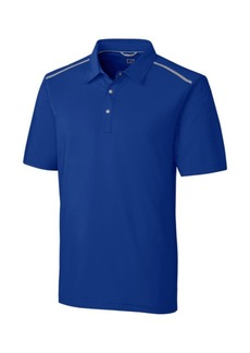 Cutter & Buck Men's Fusion Polo