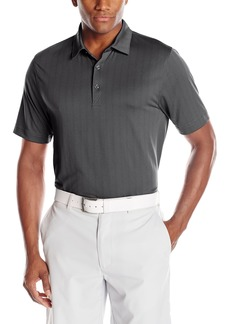 Cutter & Buck Men's Hamden Polo