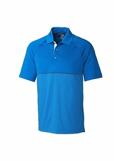 Cutter & Buck Men's Junction Polo  XXX-Large