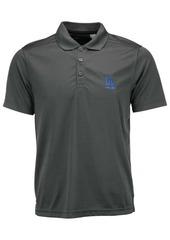 Cutter & Buck Men's Los Angeles Dodgers Fairwood Polo Shirt