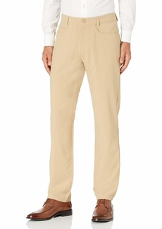 Cutter & Buck Men's Pants  3434