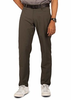 Cutter & Buck Men's Pants  3430