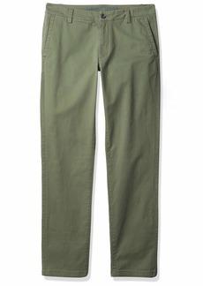 Cutter & Buck Men's Pants  3630