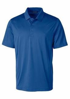 Cutter & Buck Men's Big & Tall Polo Shirt  4XT
