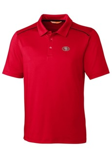 Cutter & Buck Men's San Francisco 49ers Chance Polo