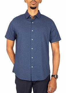 Cutter & Buck Men's Shirt  XXXL