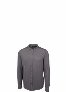 Cutter & Buck Men's Shirt  XL