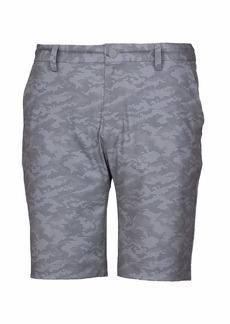 Cutter & Buck Men's Shorts