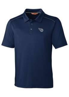 Cutter & Buck Men's Tennessee Titans Chance Polo