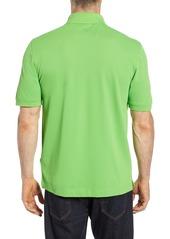 Cutter & Buck Seattle Seahawks - Advantage Regular Fit DryTec Polo