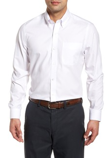 Cutter & Buck Classic Fit Sport Shirt